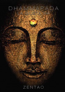 Download Dhammapada EBook - printer resolution