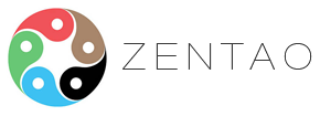 Zentao-Header-Logo-2015